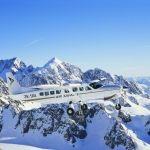 Air Safaris - Low Res