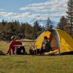 Glentanner-Camping-area-002