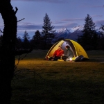 Glentanner-Camping-area-004 (1)