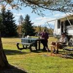 Glentanner-Camping-area-007-1