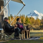 Glentanner-Camping-area-013