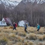 Glentanner-Heli-Hike-034