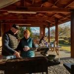 Glentanner-Park-BBQ-Breakfast--006