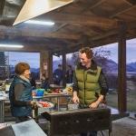 Glentanner-Park-BBQ-Dinner-003