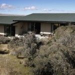 Glentanner Holiday Park Budget Accommodation Mount Cook
