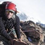 Glentanner Ice Climbing Mount Cook
